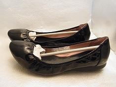 大きなサイズ靴20