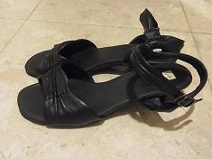 大きなサイズ靴21
