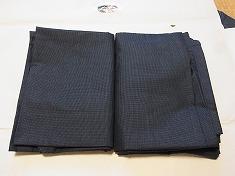 着物丸洗い133