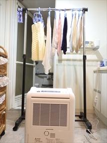 三菱 衣類乾燥除湿機  MJ-120KX-W-825