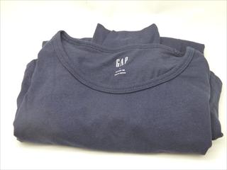 GAP Tシャツ