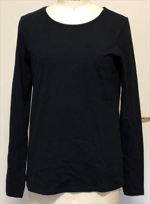 H&M 長袖Tシャツ